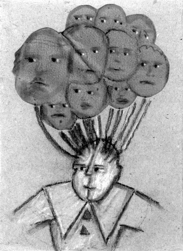 Kopfballon.tif