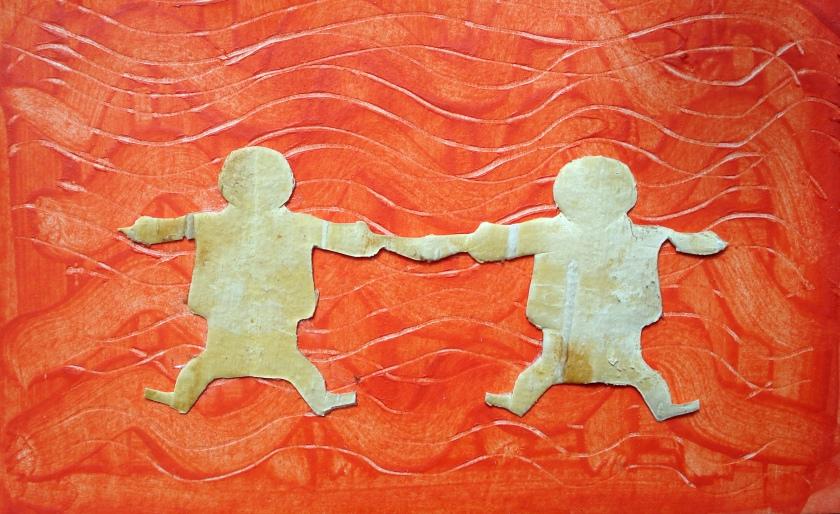 birchmen-24-07-2008-10-23-24-2008-11-23-24